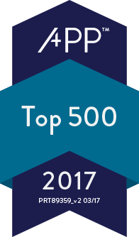 DigitalBadgeTop500