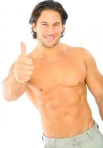 laser hair removal Gross Pointe, MI