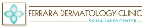 Ferrara Dermatology