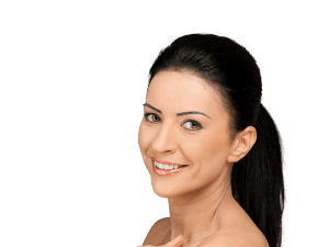 Microneedling-Gross-Point-MI