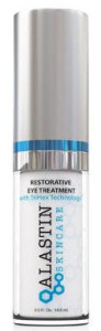 eyetreatment