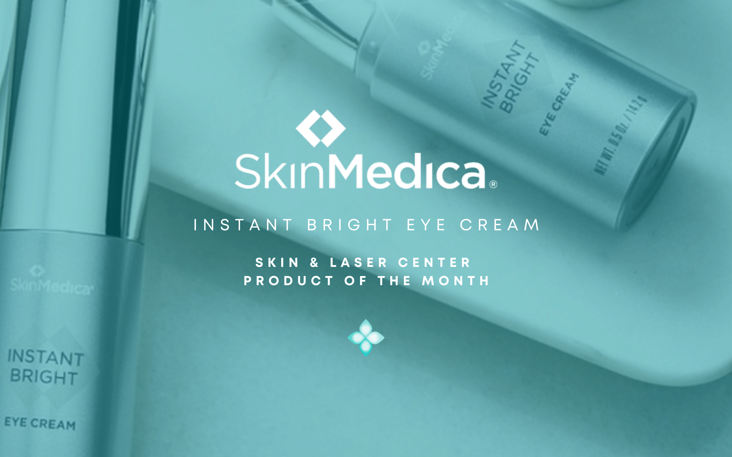 product of the month SkinMedica Instant Bright Eye Cream (3)