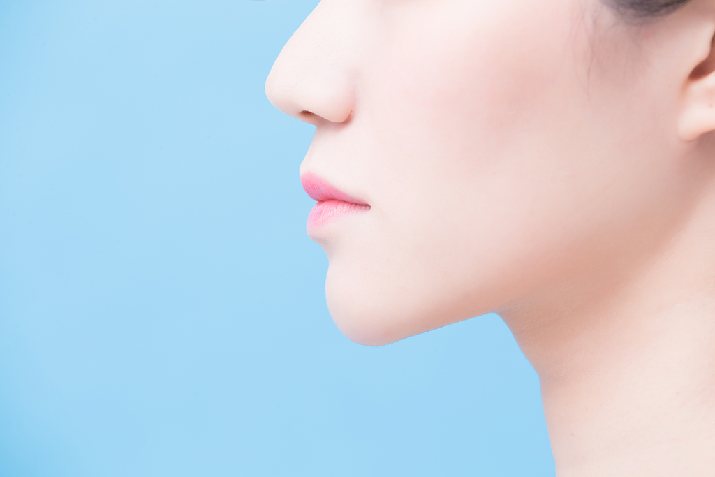 kybella at the skin and laser center